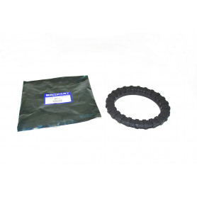 Insulator rear spring suspension - discovery 2