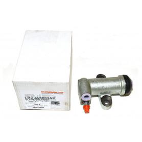 Clutch cylinder receiver p38