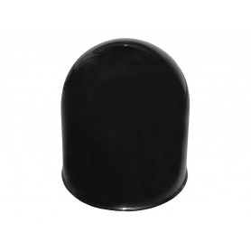 50 mm tow ball cover