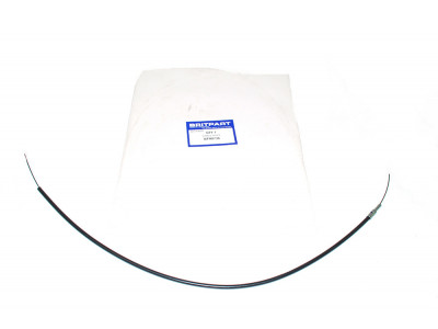 Câble-répartition-commande-chauffage