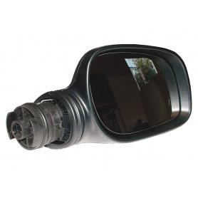 Mirror right - sold - freelander to 2000