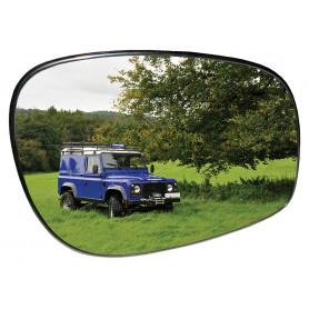 Mirror mirror right away - from freelander 2001