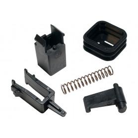 Fuel latch repair kit