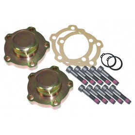 Heavy duty drive member kit