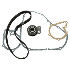 Timing kit defender 200tdi