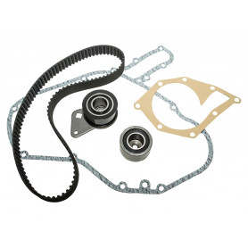 Timing kit 200tdi