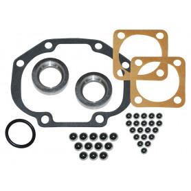 Steering box repair kit