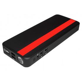 Xs power pack batterie de secours portable au lithium