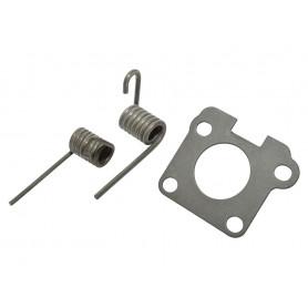 lt77 gearchange kit