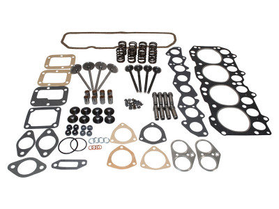 Kit joints moteur serie essence
