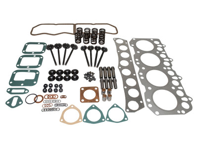 Kit joints moteur serie diesel