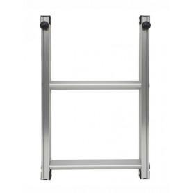 ladder extension simpson series 3
