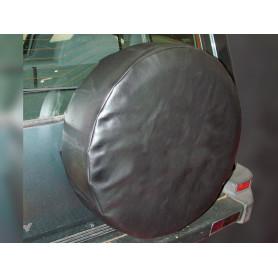 Wheel cover 205 x 16