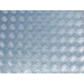 1200x2500 sheet of plate