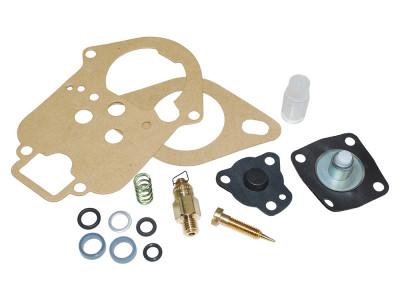 Kit d'entretien pour carburateur weber