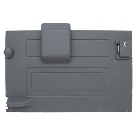 rear door casing 90/110 light grey