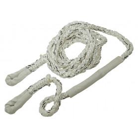 Rope 8mx24mm octoplait