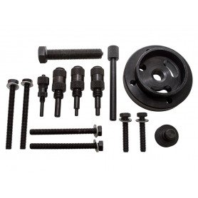 Timing kit 12 piece