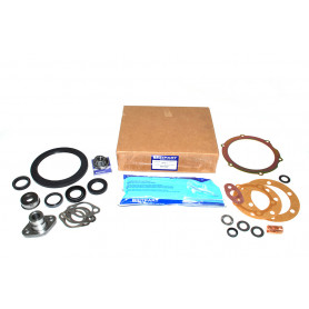 Kit joint pour bol range rover et discovery 1 avec abs