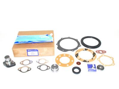 Repair kit without swivel housing defender - up to ka930455