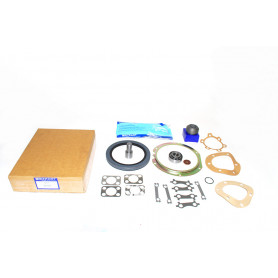 Repair kit without swivel housing