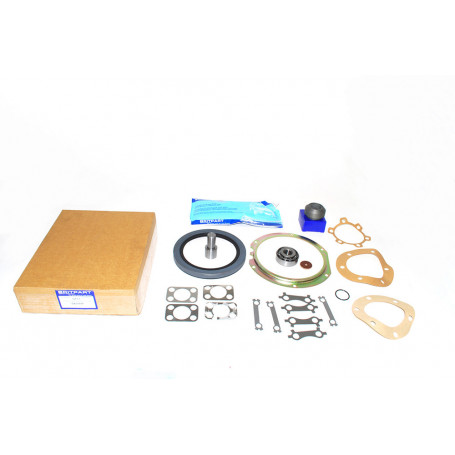 Kit reparation pivot serie 2