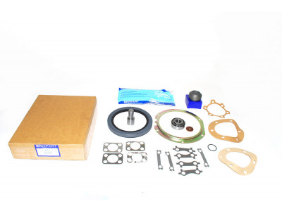Kit reparation pivot serie 2
