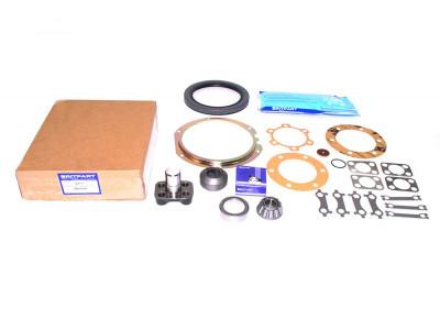 Kit reparation pivot serie 2a et serie 3