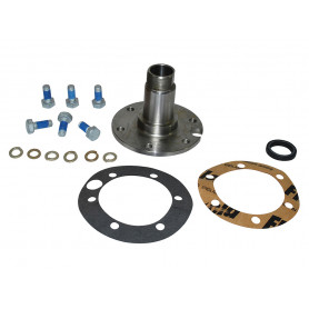 Stub axle kit rear disco & rrc from ka