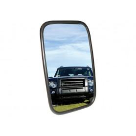 Mirror head 6 x 10.5