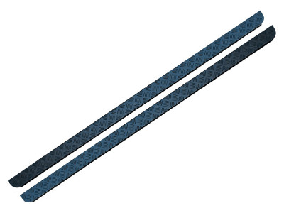 Protection bas de caisse 110 sw noire