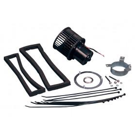 Heater blower motor kit 90-9