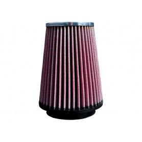 K&n air filter range rover classic - 3.9i efi 1989 - 1992