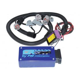 power tuning box new def