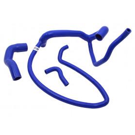 Silicone coolant hose kit 300tdi