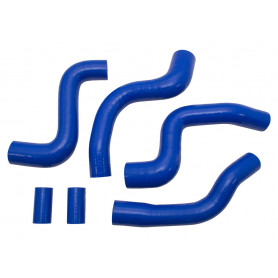 Intercooler hose kit