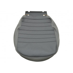def seat cover inner base twill