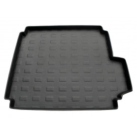 Loadspace protector - range rover l405