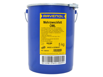 Ravenol multi-purpose grease