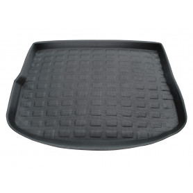 Range rover evoque load liner-rigid