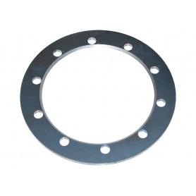 4.7 spacer ring