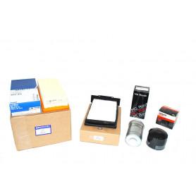 Service kit - premium