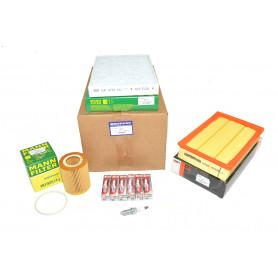 Kit filtration freelander 2 3.2 petrol