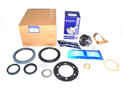 Cvj kit without abs classic range from 1989 to 1991