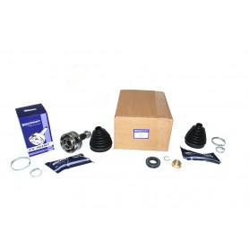 Cv joint kit - p38 (all models)