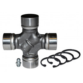 Universal joint - hd