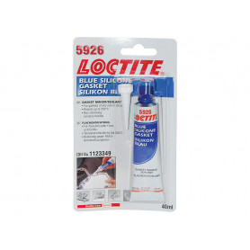 LOCTITE Silicone blue 5926