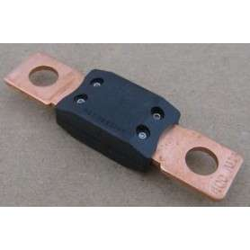 Circuit breaker asy