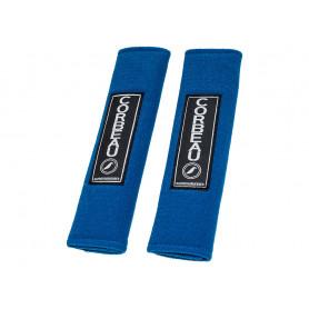 Corbeau harness pads