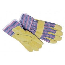Paire de gants de securite britpart